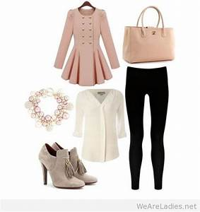 Casual Outfits For School Tumblr | www.pixshark.com ...
