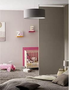 Cloison amovible pour optimiser son espace interieur for Cloison amovible chambre bebe