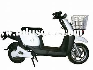 Electric Scooter Moped  Electric Scooter Moped