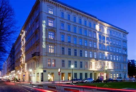 hotel photos le m 233 ridien vienna