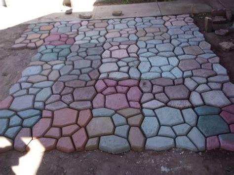 quikrete         country stone walk maker