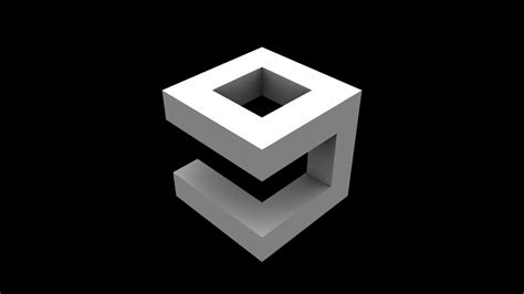 9gag Logo - YouTube