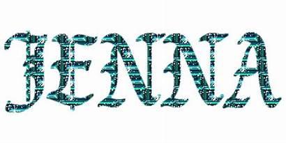 Jenna Demande Scintillants Publie 2007 Par Partager