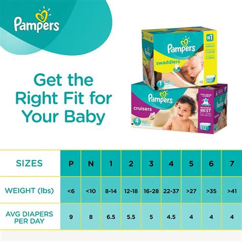 pers size 2 nappies weight pers size chart pers diapering