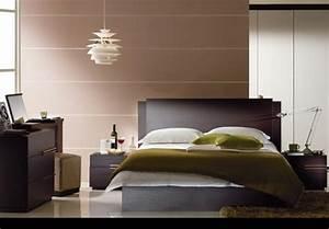 Schlafzimmer In Brauntönen : schlafzimmer einrichten braunt ne ~ Sanjose-hotels-ca.com Haus und Dekorationen