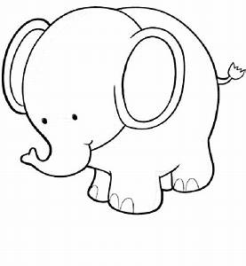Bastelvorlagen Tiere Zum Ausdrucken : tiere ausmalbilder 10 ausmalbilder gratis ~ Frokenaadalensverden.com Haus und Dekorationen