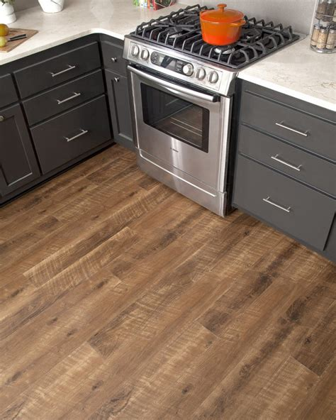 vinyl flooring costco carpet flooring nice bamboo flooring costco for floor design ideas naturalnina