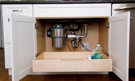 kitchen cabinets with drawers only custom drawers for kitchen cabinets kitchen cabinet