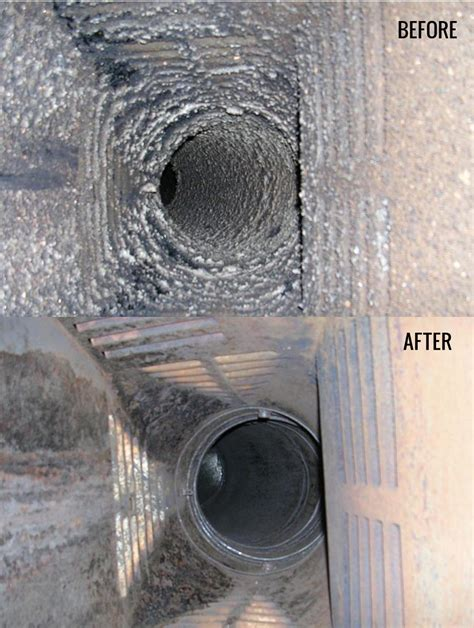 batts chimney services
