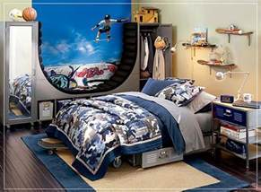 cool bedroom ideas cool boys bedroom ideas decor ideasdecor ideas