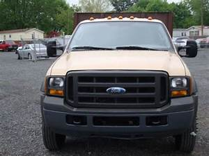 Purchase Used 2005 Ford F
