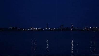 Night Dark Stills Living Giphy Gifs Cinemagraph