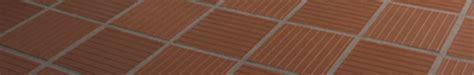 metropolitan quarry tile distributors metro tread metropolitan ceramics genesee ceramic tile