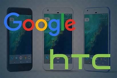 Google Htc Pixel Deal Division Billion Smartphone