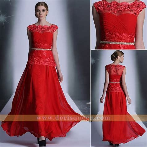 formal dresses for christmas party long dresses online