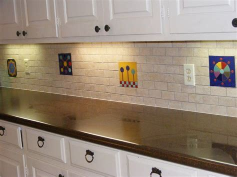 kitchen with tiles 26 best kitchen and backsplash tiles images on 3497