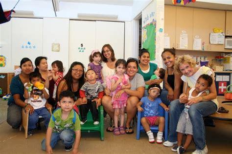 berkeley preschool hearing impaired succeed at berkeley preschool 431