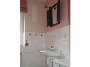 Kleines Badezimmer Mit Dusche : kleines bad mit dusche kosten badezimmer kreativ gestalten ~ Sanjose-hotels-ca.com Haus und Dekorationen