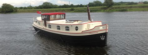 Bluewater Boat Plans by Bluewater Boats Ltd Home Warwickshire Based Canal Boat