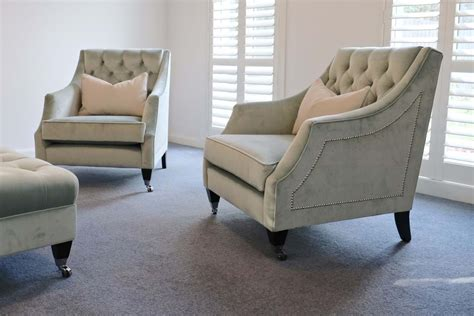 Classic Furnishings Australia