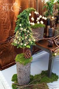 Weihnachtliche Deko Für Den Garten : winterdekoration ist nicht nur f r drinnen da diese 10 ~ Eleganceandgraceweddings.com Haus und Dekorationen