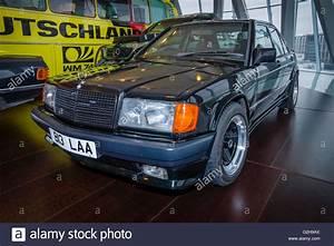 Mercedes 190 Amg : w201 amg hd wallpaper pictures ~ Nature-et-papiers.com Idées de Décoration