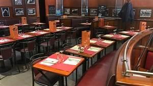 88 Cours De Vincennes : l 39 europe restaurant 87 cours de vincennes 75020 paris ~ Premium-room.com Idées de Décoration