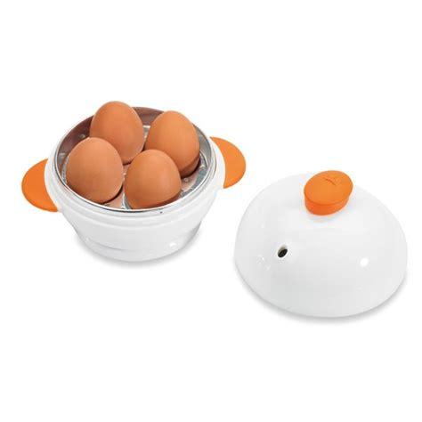 de cuisine qui cuit cuit œufs micro ondes big boiley 4 œufs ustensiles oeuf