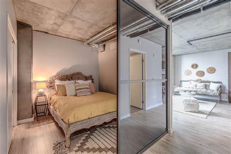 sequel rentals seattle wa apartmentscom