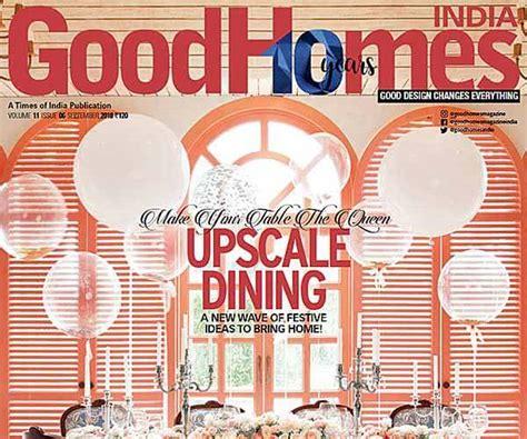indian architect firm sumessh menon associates