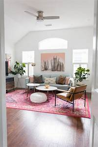 10, Awesome, Small, Living, Room, Design, Ideas, For, Inspirations