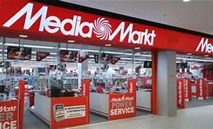Media Markt Kühlschrank Bosch : media markt business news ~ Frokenaadalensverden.com Haus und Dekorationen
