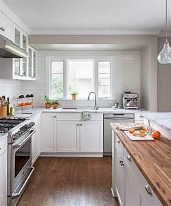 whole house paint color ideas home bunch interior design With whole home interior paint ideas