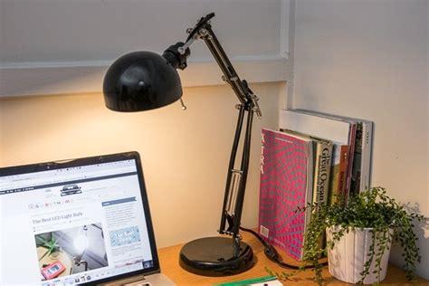 desk led lamp lamps