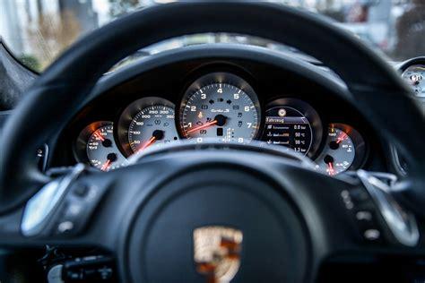 assurance de voiture haut de gamme  marseille