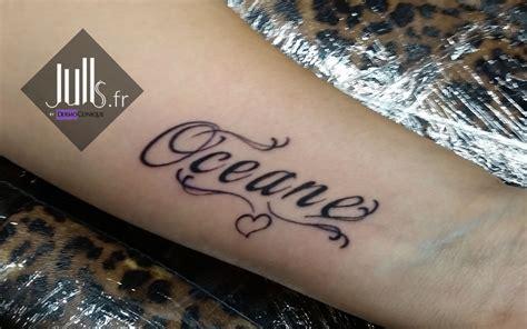 tatouage loup bas du dos tattoo art