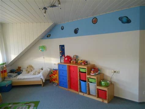 Kinderzimmer Ideen Für 2 Kinder by Kinderzimmer F 252 R 2 J 228 Hrige