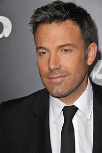 Mens Short Gray Hairstyles Men Hairstyles Pictures