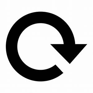 refresh icon | iconshow