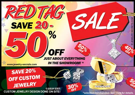 Jeweler's Red Tag Inventory Sale Sample Advertisement. Xerox Phaser 5500 Driver Pmp Job Description. Cancer Natural Treatment Capital One Roth Ira. Cable Tv Providers Boston St Paul Locksmith. Online Data Visualization San Marcos Plumbers. Dell Printer Cartridge Coupons. Paralegal Schools In Ga Watch Indian Tv Shows. Vancouver Film School Review. Is Dish Network A Good Company To Work For