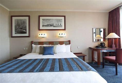chambre hotel york disney disney 39 s hotel york disneyland les meilleures
