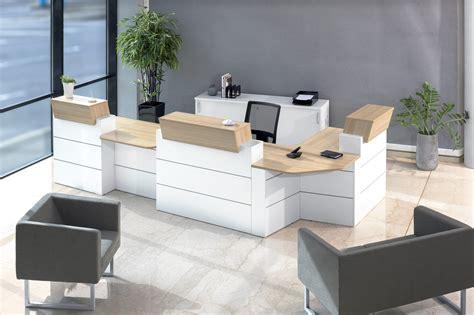 bureau de change bournemouth banque d accueil mobilier accueil 100 images banque