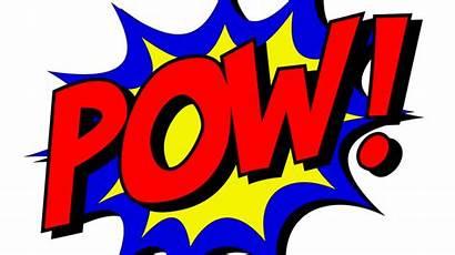 Super Hero Party Superhero Calendar Wham Zap