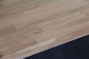 Folie Für Küchenarbeitsplatte : arbeitsplatte k chenarbeitsplatte massivholz eiche natur b c kgz 40 4100 650 ~ Sanjose-hotels-ca.com Haus und Dekorationen