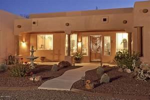 Image detail for -... Real Estate Listings - AZ Homes for ...