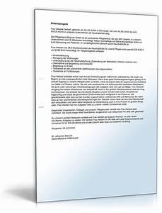 Vertrag Haushaltshilfe Minijob : arbeitszeugnis sehr gut haushaltshilfe ~ Lizthompson.info Haus und Dekorationen