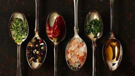 cuisine arte food for the senses food