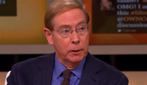 greatest relationship advice  dr gary chapman tfm