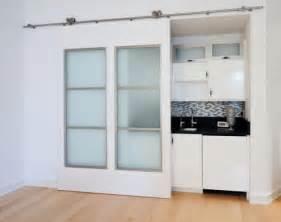 gallery for gt interior sliding doors home depot