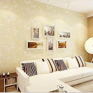 Ausgefallene Tapeten Wohnzimmer : pin von angelika auf wohnzimmer tapeten wohnzimmer und ~ A.2002-acura-tl-radio.info Haus und Dekorationen